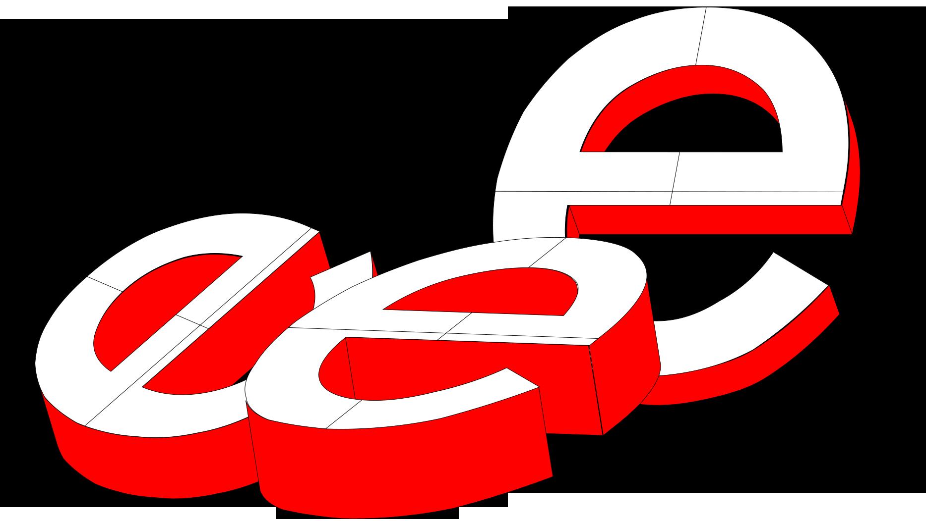 Logo3E